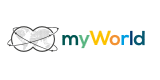 mWGmy World Germany GmbH